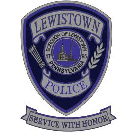 LTWNPolice